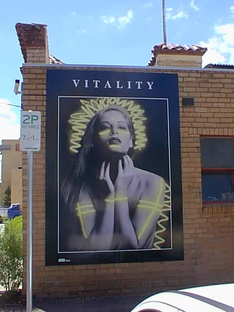 Solo signs - Billboards Hoardings 12